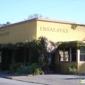 Insalata's - San Anselmo, CA