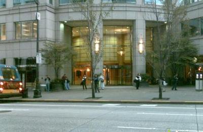 Towers Watson - Seattle, WA