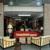 Best 22 Furniture Consignment Stores in Santa Barbara, CA
