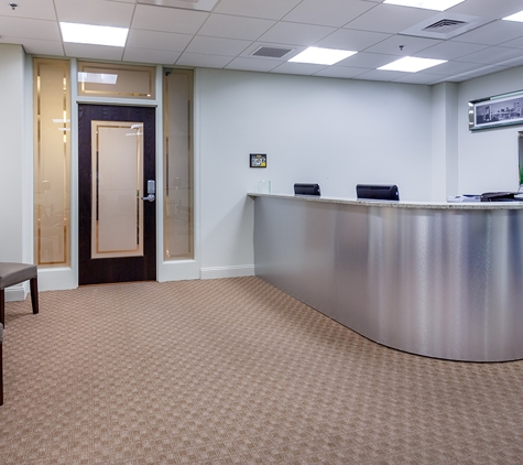 Law Office of John Simone - Bethlehem, PA