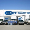 Comet Delivery Services