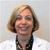 Dr. Deborah S Hoffman, MD