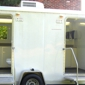 Hoosier Portable Restrooms - Indianapolis, IN. Many sizes and options in restroom trailers