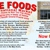 Ade Foods-International Markets