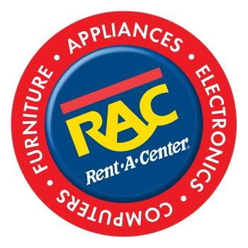 Rent A Center 1907 Us Highway 227 Carrollton Ky 41008 Yp Com