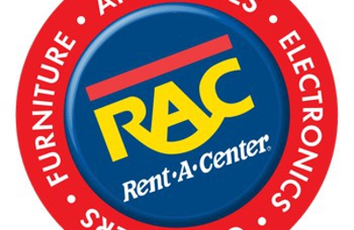 Rent-A-Center - Portland, OR