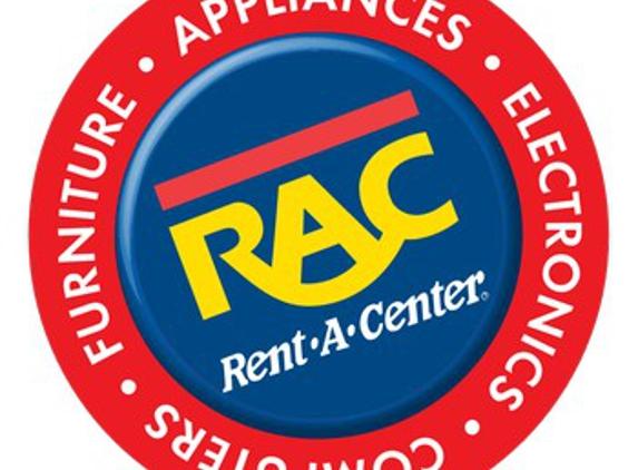 Rent-A-Center - Johnstown, PA