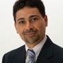 Ayman M. Latif, DPM - Middletown, CT