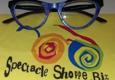 Spectacle Shoppe, Inc. - Saint Paul, MN. Best Eye Glasses in St. Paul, MN