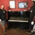 Professional Piano Movers of America