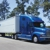 Superior Freight Brokers Solutions Inc