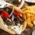 Tarbouch Mediterranean Cuisine