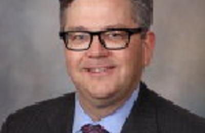 Brian A. Costello, MD - Rochester, MN
