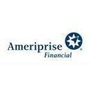 Olympic Wealth Advisors - Ameriprise Financial Services