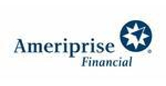 Christopher J Kec - Ameriprise Financial Services, Inc. - Perrysburg, OH
