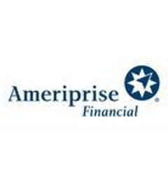 Roseville Wealth Management Group - Ameriprise Financial Services, Inc. - Lancaster, PA