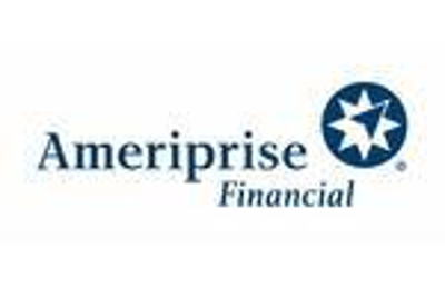 Ameriprise Financial - Needham, MA