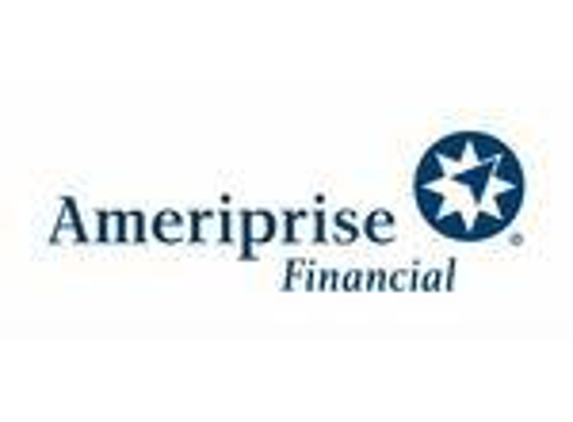John F Poulton - Ameriprise Financial Services, Inc. - Providence, RI