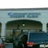 Methodist Hospital Womens Clinic