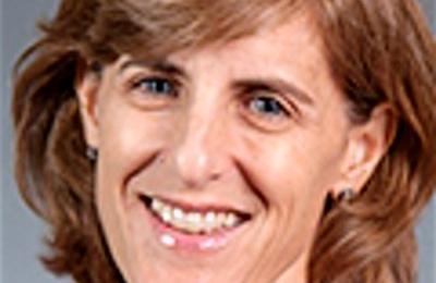 Dr. Kari Lewis Anderson, MD - Bronx, NY