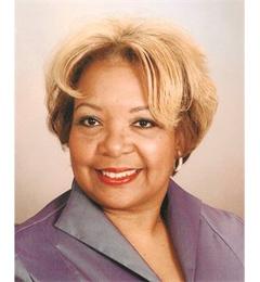 Judy Chambers - State Farm Insurance Agent - Oakland, CA