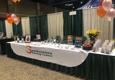 Southwestern Hearing Centers - Saint Charles, MO
