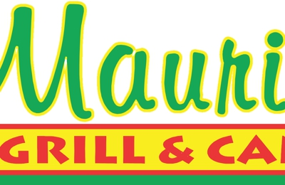 Mauricio's Grill & Cantina - Bakersfield, CA