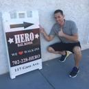 Hero Bail Bonds