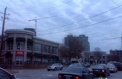 Harandi Harandi Spelios-Assoc - Atlanta, GA