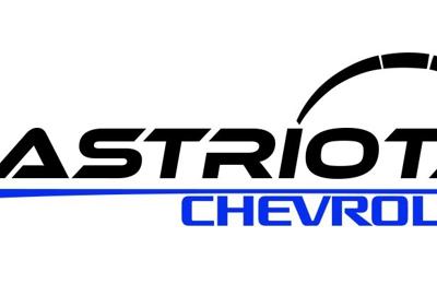 Castriota Chevrolet - Hudson, FL