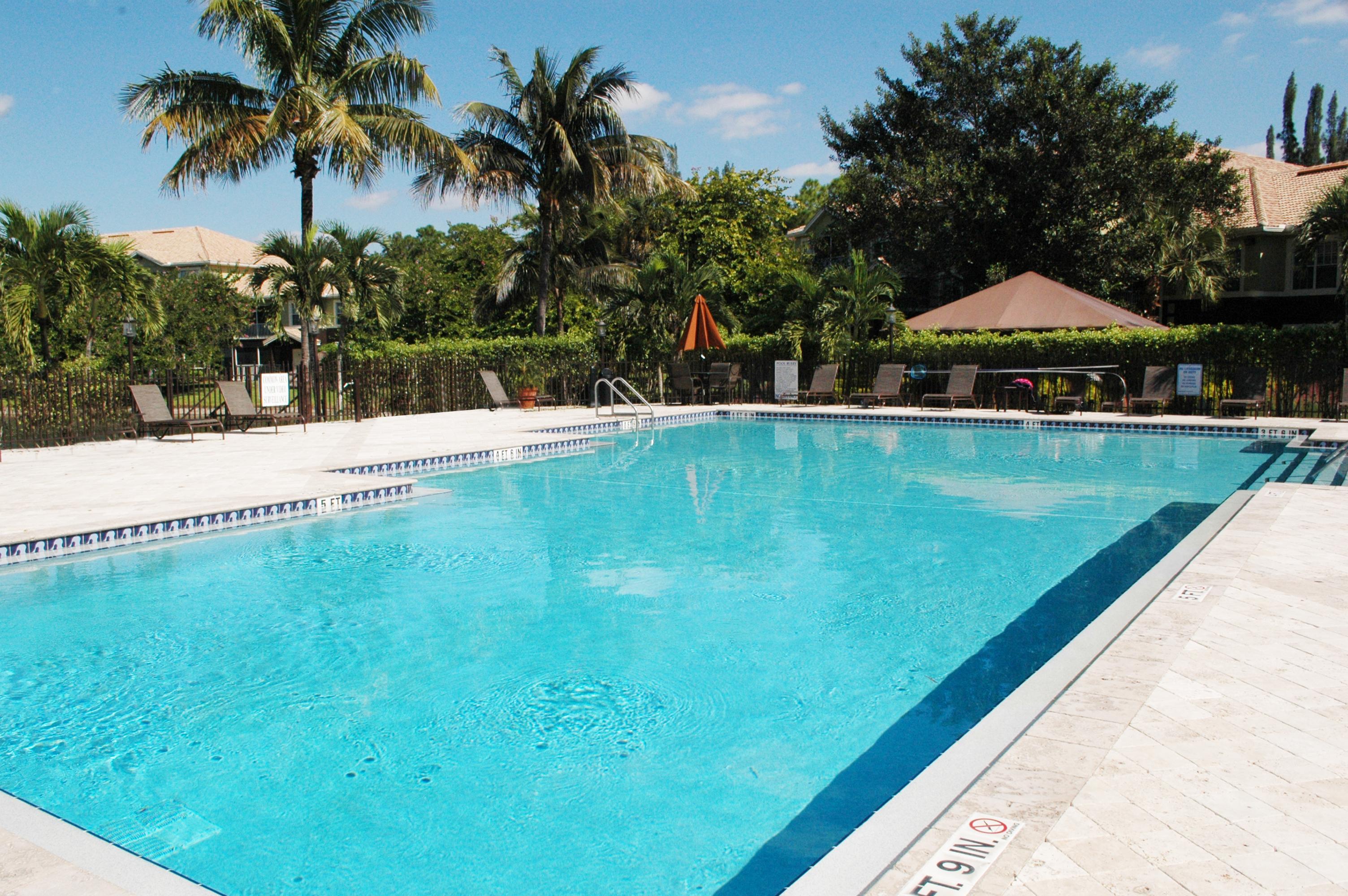 Ashlar Apartments 13001 Corbel Cir, Fort Myers, FL 33907 - YP.com