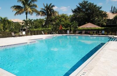The Ashlar Apartments Fort Myers, FL 33907 - YP.com