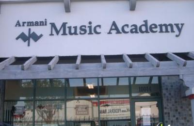 Arts Development School of Music - Bellflower, CA