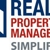 Real Property Management Simplified