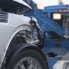 Bennett's Towing & Recovery Inc