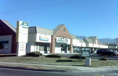 Preferred Assisted Living - Albuquerque, NM