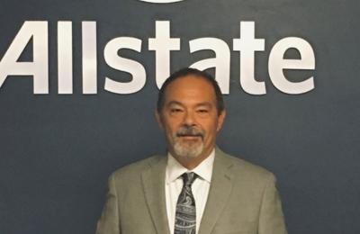 William Andersen: Allstate Insurance - Manchester, NJ
