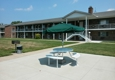 Manor Park Apartments - Willowick, OH
