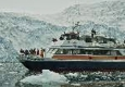Phillips Cruises and Tours - Anchorage, AK