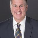 Edward Jones - Financial Advisor: Lance T Freier