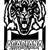 Acadiana Karate Institute