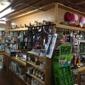 The Western Ranchman Store Inc. - Phoenix, AZ