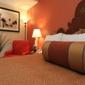 Chase Suite Hotel Newark - Newark, CA