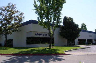 David Link USA - City Of Industry, CA