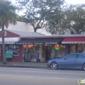 Blue Beetle News - Fort Lauderdale, FL