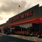 The Home Depot - Colonia, NJ