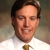 Dr. Christopher Kenyon John, MD