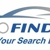 Auto Finders