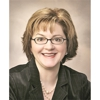 Jodi Landry - State Farm Insurance Agent