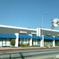 Hiko Sushi - Los Angeles, CA